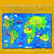 chidren-map-1