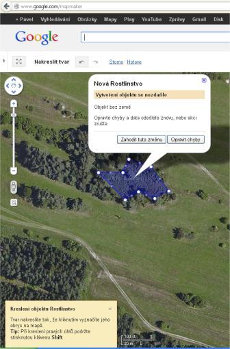google-mapmaker