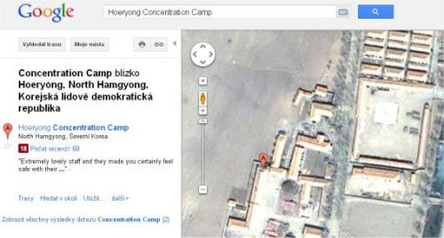koncentracni-tabor-hoeryong